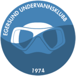 EUVK-logo-standard-mørk-bakgrunn