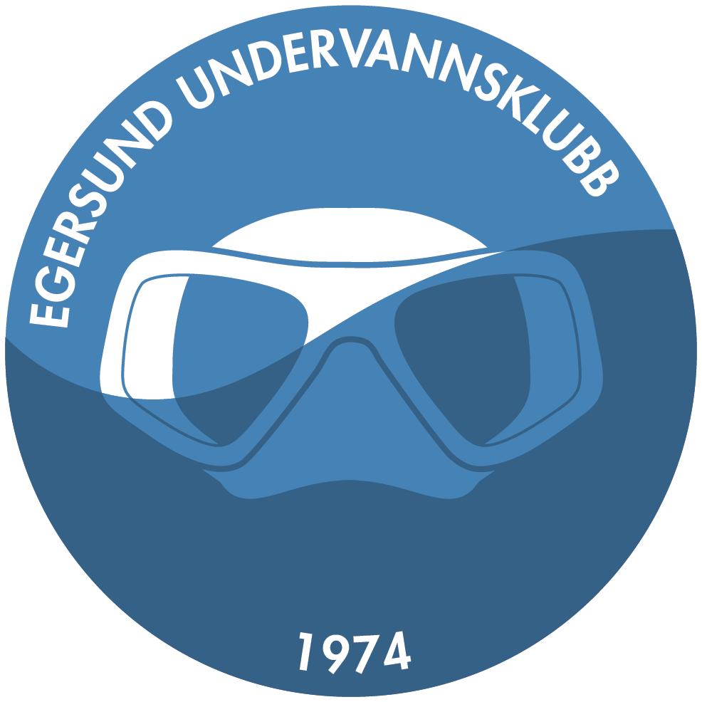EUVK logo