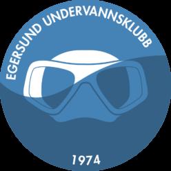 Egersund Undervannsklubb
