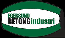 logo Egersund Betongindustri