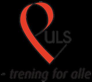 logo Puls Egersund