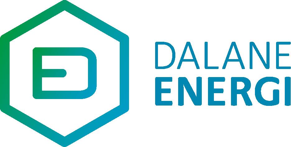 logo Dalane Energi