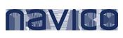 Logo Navico